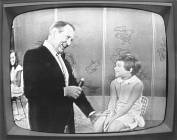 Art Linkletter photos