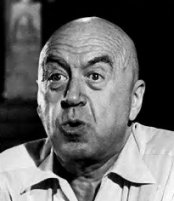 Otto Preminger photos