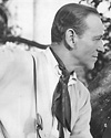 Fred Astaire photos