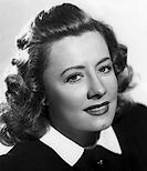 Irene Dunne photos